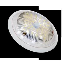 Светодиоды в астане