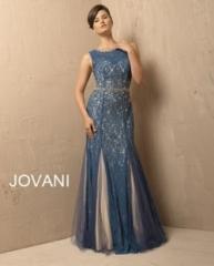 Платья вечерние Jovani