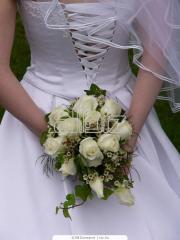 Свадебные аксессуары в Астане