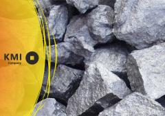 قوالب فيرو فيرو - - السيليكا والسيليكا مع الكربون
