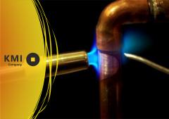 Флюс для пайки цветных металлов ЛТИ-120
