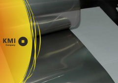 Фольга циркониевая 0,04х45 мм Э110
