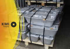Блокове алуминиеви