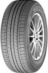 185-65-15 Roadstone Cp672, автошины, колеса