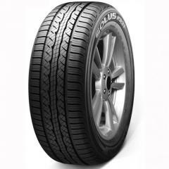 215-60-16 Marshal KR21, шины для автотехники
