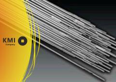 Электрод алюминиевый для сварки 4 мм ОЗА