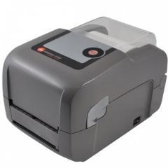 Принтер термотрансферный Datamax E-4205A Mark III