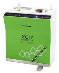 Ирригатор XCI7 extreme(Chammed Co,.LTD, Южная