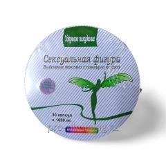 Фатзорб - капсулы для похудения