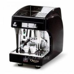 Кофеварка мод. Perla AEP/1 (черный)