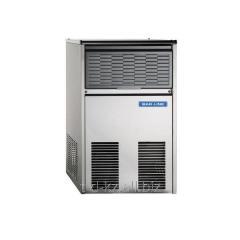 Льдогенератор B-M 2006 AS