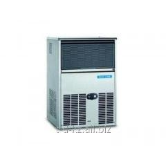 Льдогенератор B-M 4015 AS