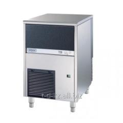 Льдогенератор TB 852 A-Q