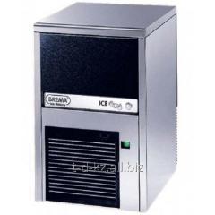 Льдогенератор СВ 246 A-Q