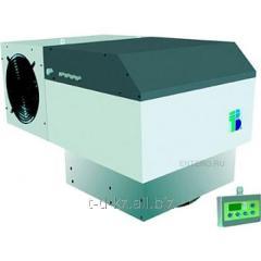 Агрегат холод.серии SV N 075 (моноблок)