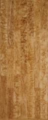 Пиломатериалы (берёза карельская)