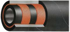 Sleeves for the car cooling system, production
