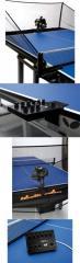 Робот для настольного тенниса BUTTERFLY Amicus Pro