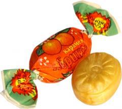 Caramel Apric
