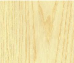 Пиломатериалы (ясень белый)
