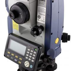 Технические тахеометры CX-105