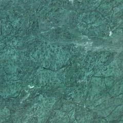 Мрамор Verde Guatemala (Индия) (Декоративные камни)