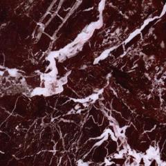 Мрамор Rosso Levanto (Турция) (Декоративные камни)