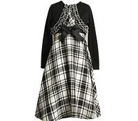 Модные детские платья. Товары для девочек