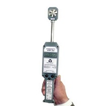 Anemometer miner Agrarian Party of Russia-2m