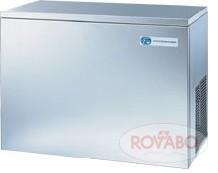 Ice generators, CM150W Ice generator