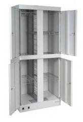 Сушильный шкаф ШСО - 2000 - 4