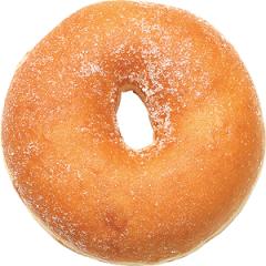 Смеси для пончиков во фритюре