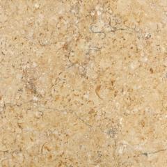 Мрамор Giallo Seria (Италия) (Высокодекоративные камни)