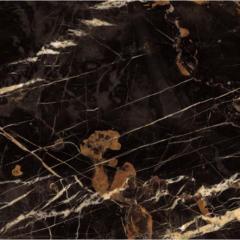Мрамор Port Laurent (Италия) (Высокодекоративные камни)
