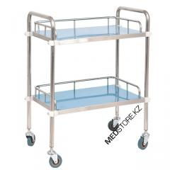 Medical tables