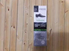Крем Damavik 75ml