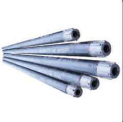 Drill stem