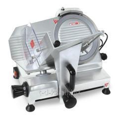 Слайсер для мяса HBS-220JS