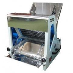 Хлеборезка электрическая SM-302-12MM