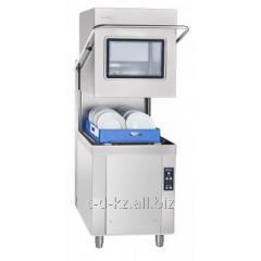 Машина посудомоечная МПК-700К-01 один дозатор, насос д/мойки