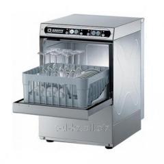 Посудомоечная машина C426 со сливным насосом DP50