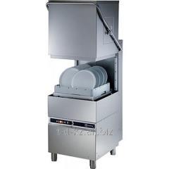 Посудомоечная машина CH110 со сливным насосом DP52