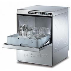 Посудомоечная машина модель C537T со сливным насосом DP50