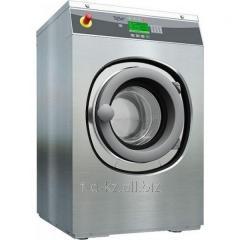 Машина стиральная т.м. Unimac серии UY, мод. UY240