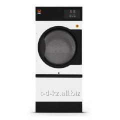 Сушильная машина TM IPSO BU035EFN0NHG3W0000