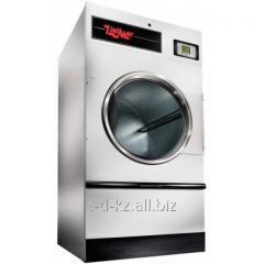 Сушильная машина TM Unimac мод. UU035