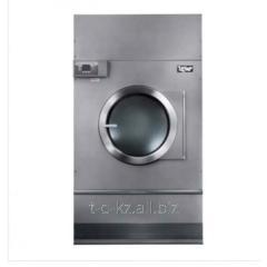 Сушильная машина TM Unimac мод. UU120S нерж