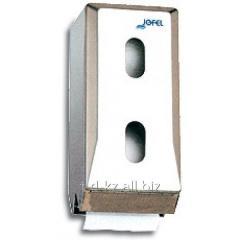 Диспенсер для туал. бумаги АF 12000