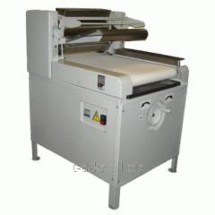 Машина для раскатки теста МРТ-60