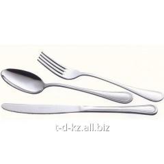 Нож для стейка 078.3В серия Вavaria